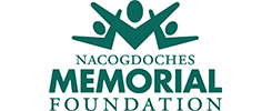 Nacogdoches Memorial Foundation