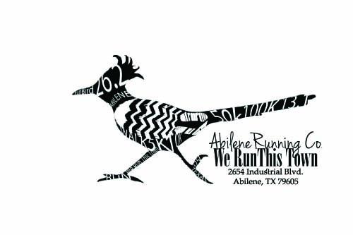 Abilene Running Co.