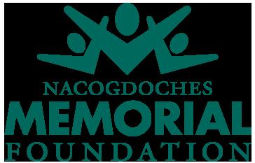 Nacogdoches Memorial Foundation